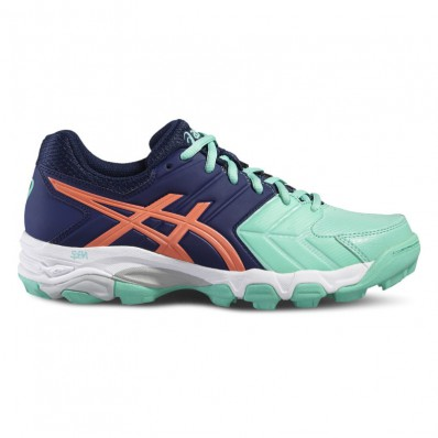 asics gel blackheath dames
