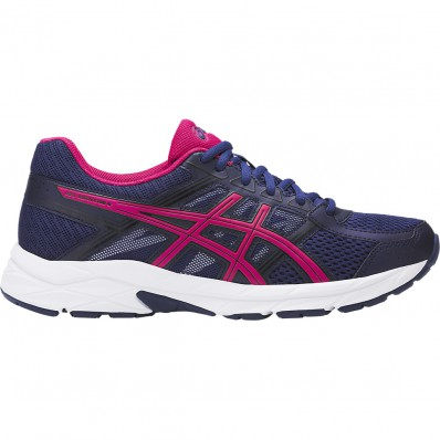 asics gel contend 5 dames