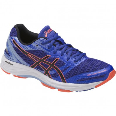 asics gel ds trainer 22 dames