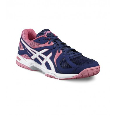 asics gel hunter 3 dames