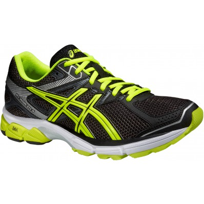asics gel innovate 6 heren
