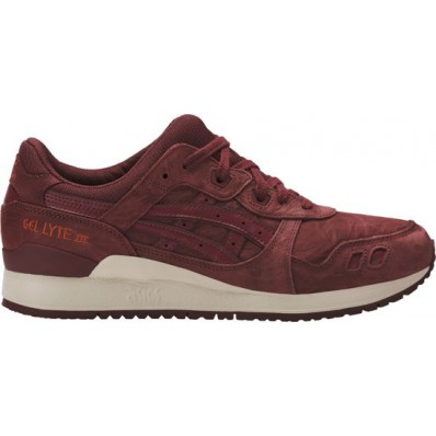 asics gel lyte 3 heren