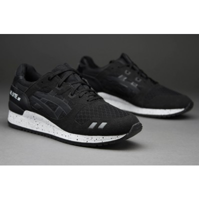 asics gel lyte heren sale