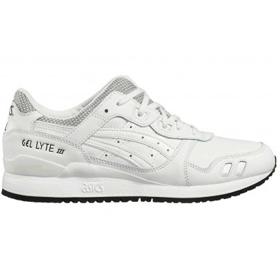 asics gel lyte wit dames
