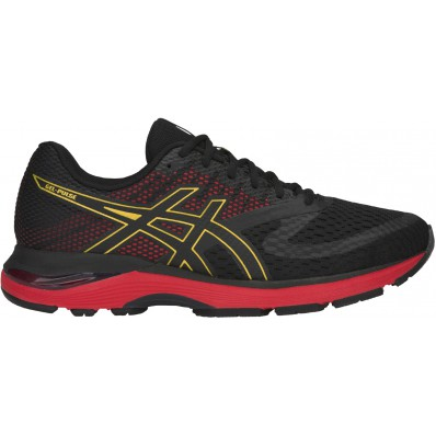 asics gel pulse 10 heren
