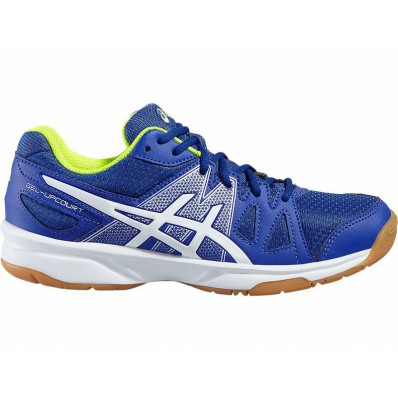 asics gel upcourt gs kinder