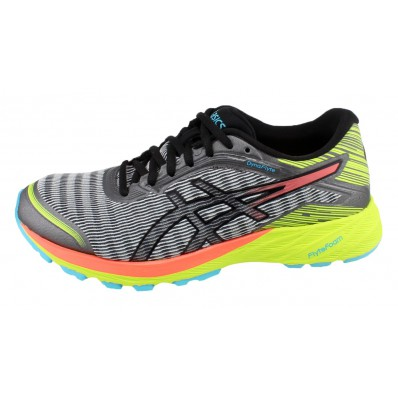 asics sale dames