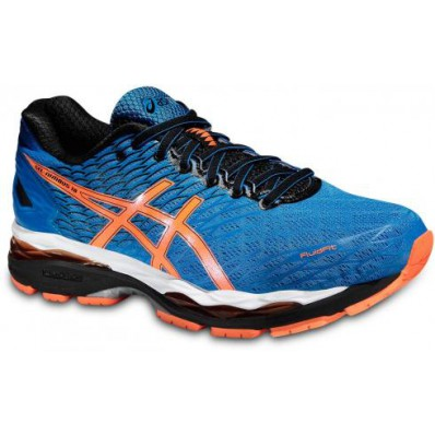 asics sale heren