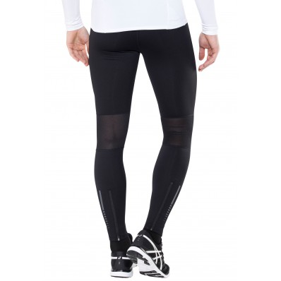 asics tight heren