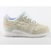 asics gel lyte v dames sale