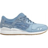 asics gel sneakers heren