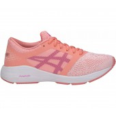 asics roadhawk ff kinder