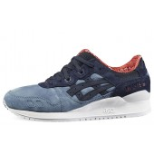 asics sneakers heren gel lyte 3
