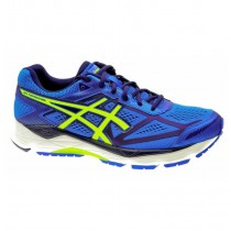 asics gel foundation heren