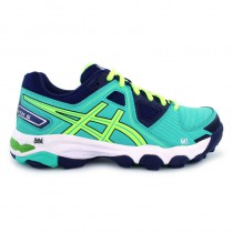 asics hockeyschoenen blackheath