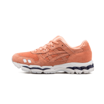 asics dames outlet