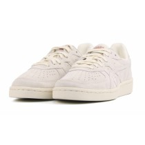 asics sneakers dames wit