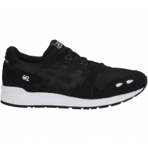 asics sneakers tiger heren