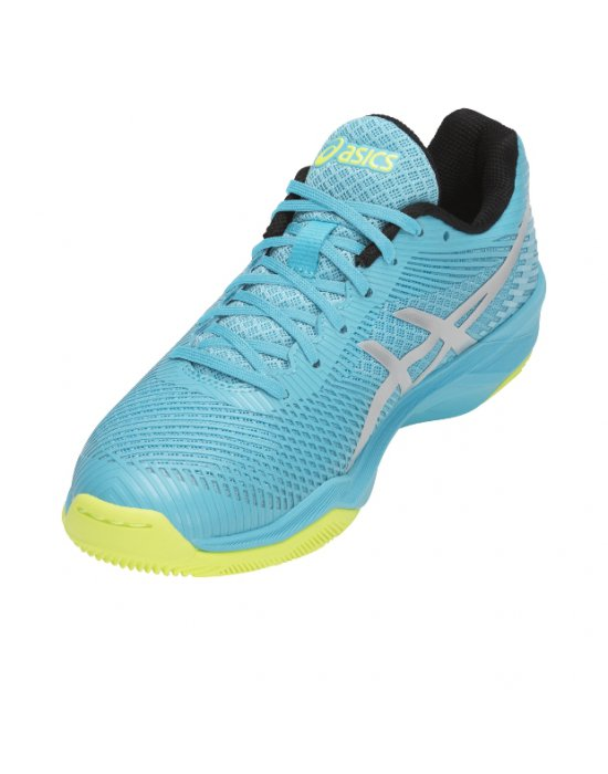 asics elite ff dames