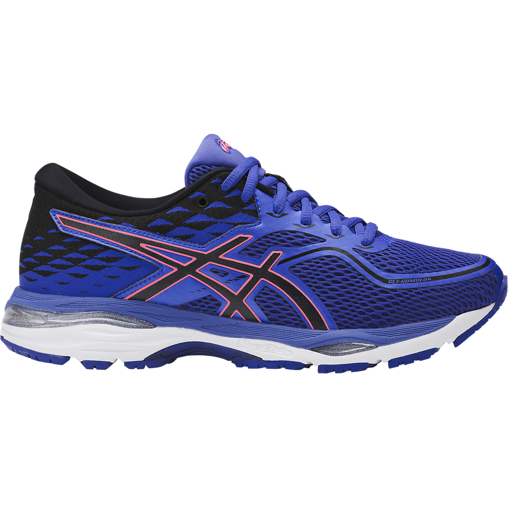 asics gel cumulus dames sale