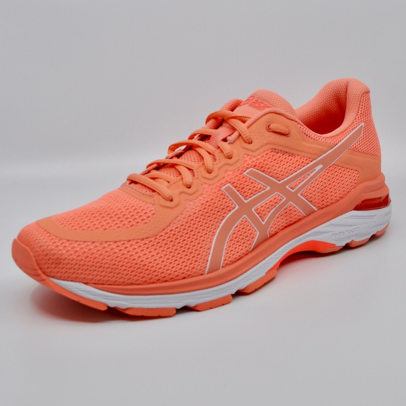 asics gel pursue 4 dames