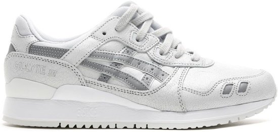 asics sneakers dames gel lyte