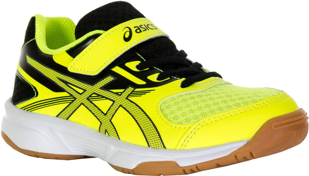 asics upcourt 2 ps kinder